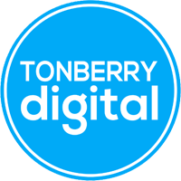 Tonberry Digital - Inbound Marketing